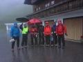 Start Seven Summits